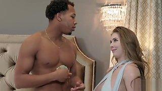 Crazy sex movie Romantic incredible , watch it