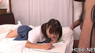 fat pussy lips asian teen penetration film segment 1