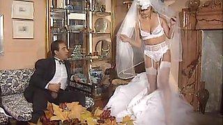 Bride sex 035