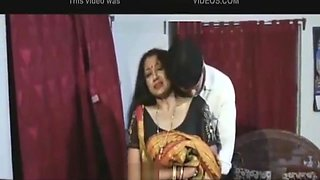 long hair aunty fuck with unkown person