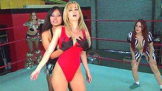 X club wrestling 28