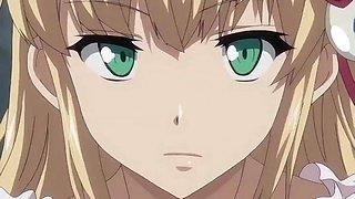 shinkyoku no grimoire the animation – ep2 hentai anime http://hentaifan.ml