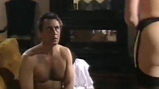 Lust italian style - 1987