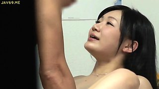 Whether Virgin Brother Touched The Naked Mature Sister