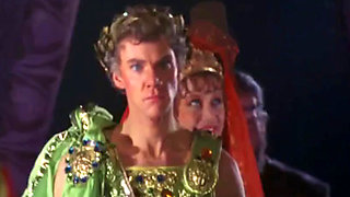 Caligula 1979 (Uncensored)