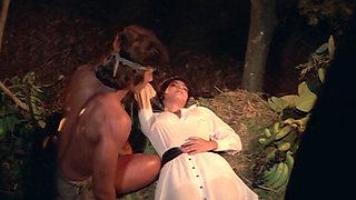 Kim Katkar - Adventures Of Tarzan 1985