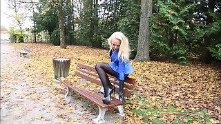 beautiful german woman 6