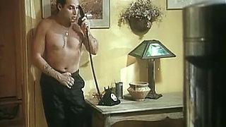 ENDY VINTAGE PORN MOVIE 01