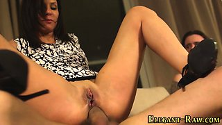 Glamour babe gets dped
