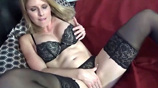fam therapy   cory chase   son fuck sexy mom